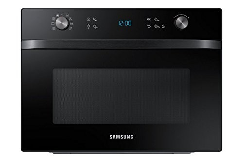 35 liters convection microwave oven Samsung