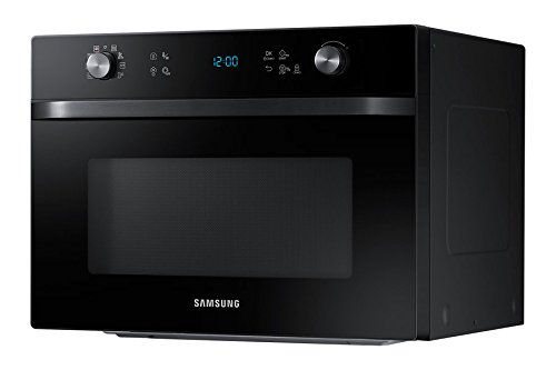 Samsung Convection