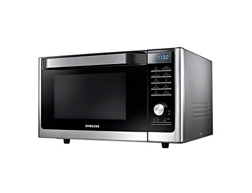 32 Liters Samsung Microwave Oven
