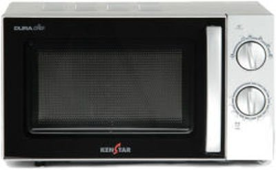 grill microwave oven from Kenstar 17 liters capacity