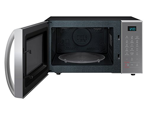 Samsung 21 liters microwave  oven