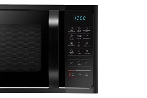 Samsung microwave oven 28 liters