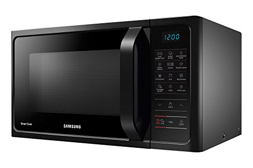 Samsung 28 liters convection oven