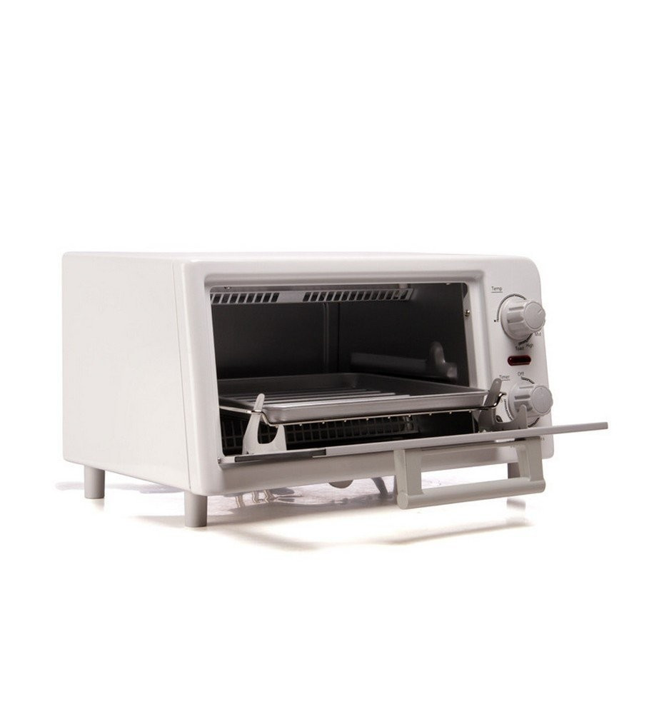 9 liters panasonic toaster oven