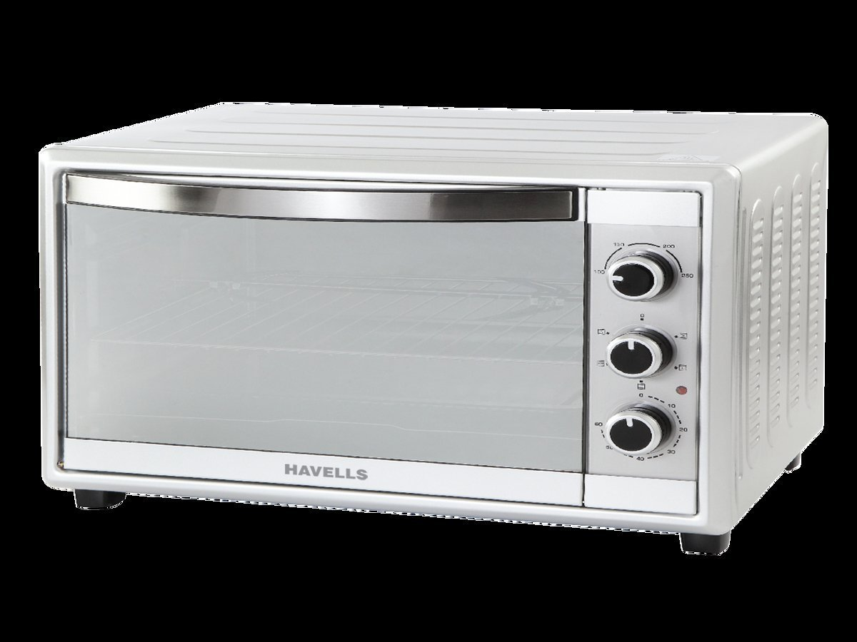 Havells toaster grill