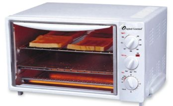 Toaster Microwave Ovens