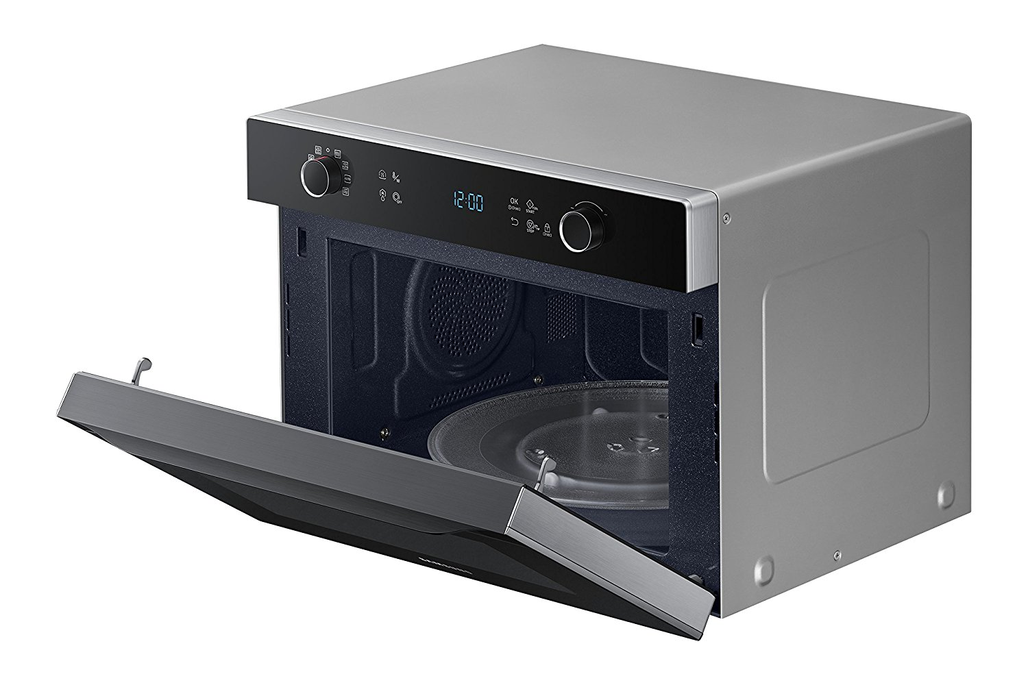 35 Liters Microwave Oven from Samsung Brand