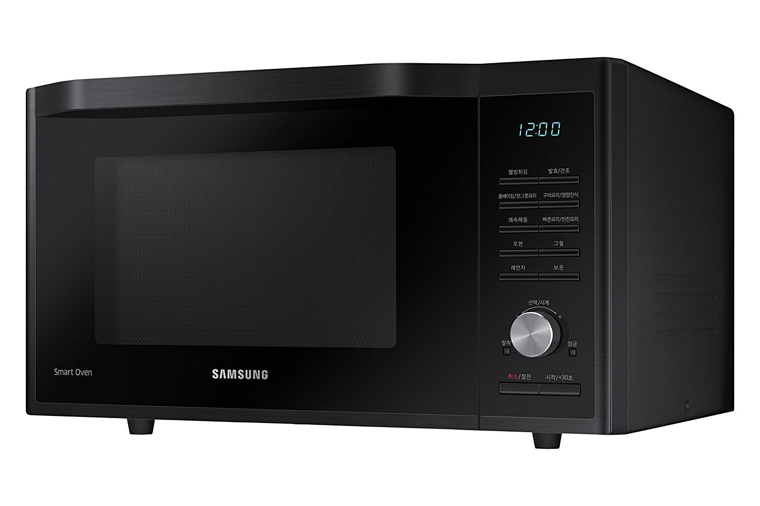 32 Liters convection samsung microwave