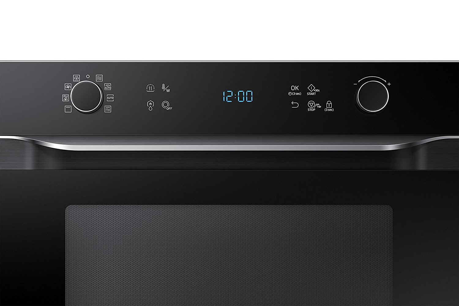 Samsung 35 Liters Microwave Oven
