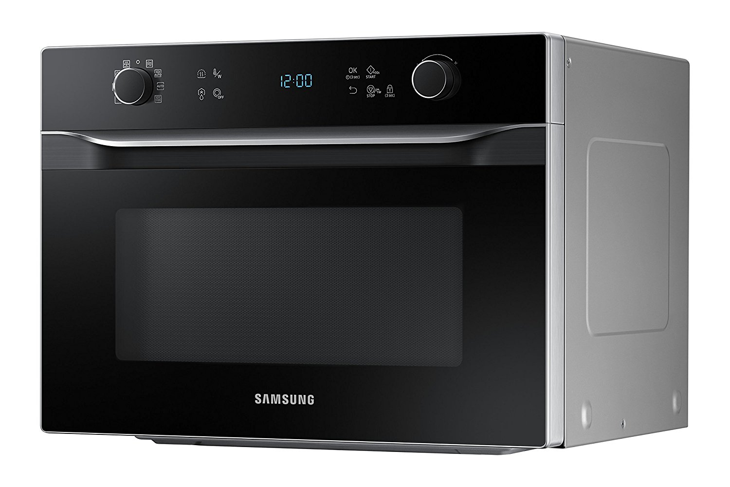 Samsung 35L Convection microwave oven