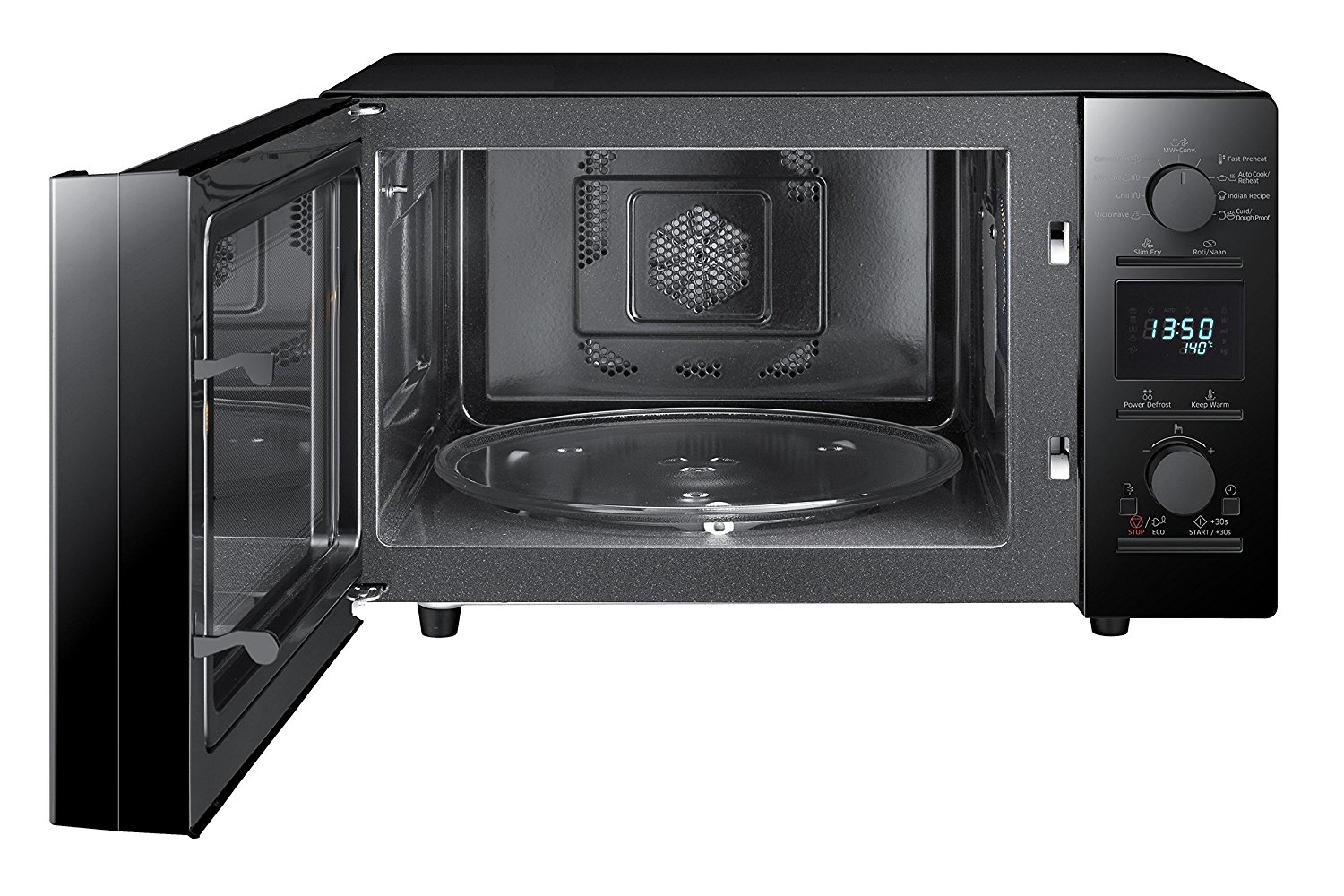 32 Liters Samsung Convection Microwave