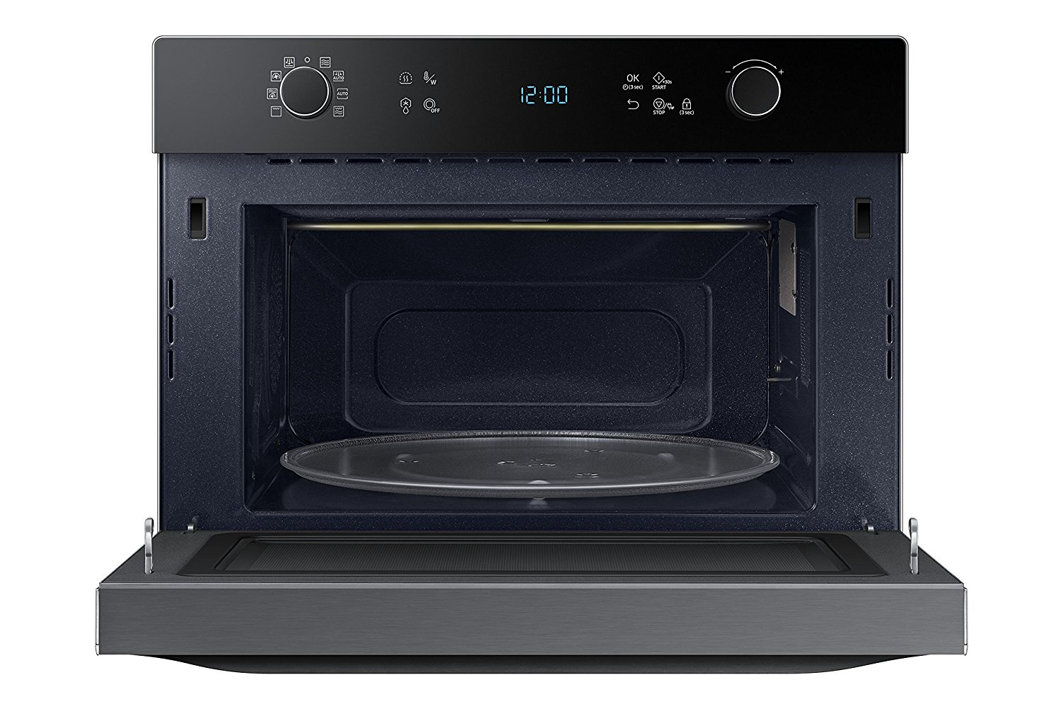 Samsung 35L microwave oven